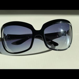 """Oliver Peoples Womens Sunglasses """"Cameo"""""""